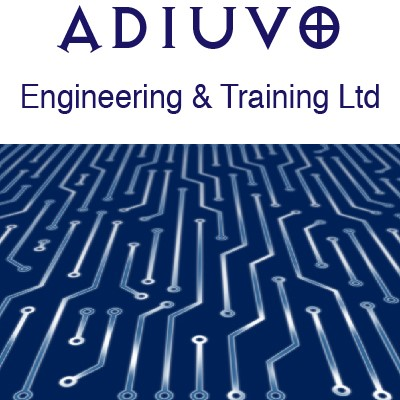ADIUVO | SpaceSpecialists Ltd